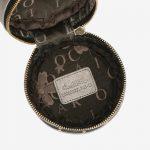 carlorino wallet 0305057K 701 12 4 150x150 - That's So Chic! Cylinder Wrislet