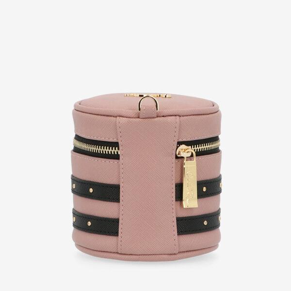 carlorino wallet 0305057K 701 59 2 600x600 - That's So Chic! Cylinder Wrislet