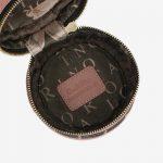carlorino wallet 0305057K 701 59 4 150x150 - That's So Chic! Cylinder Wrislet