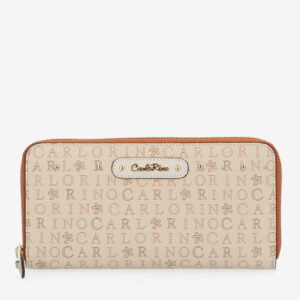 carlorino wallet 0305061K 502 05 1 300x300 - Dream Come True Zip-around Wallet