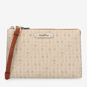 carlorino wallet 0305061K 703 05 1 300x300 - Dream Come True Cross Body