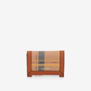 carlorino wallet 0305062J 501 05 1 300x300 - Mix of Favourites Top Handle