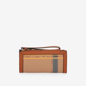 carlorino wallet 0305062J 502 05 1 300x300 - Mix of Favourites Top Handle