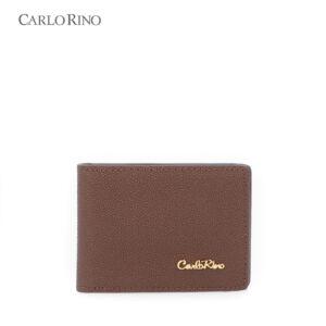 Set The Trend 2-fold Card Holder