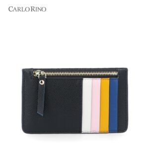 Hues For Yous Vertical Card Holder