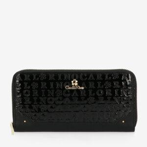 carlorino wallet 0305134J 503 08 1 300x300 - Modish Moment Full Zip Wallet