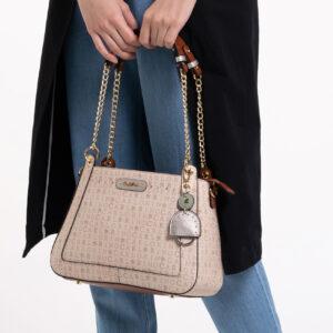 0305061K 003 05 2 300x300 - Dream Come True Shoulder Bag