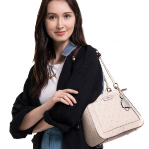 Dream Come True Shoulder Bag