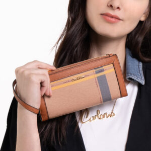 0305062J 502 05 300x300 - Mix of Favourites 2-fold Short Wallet