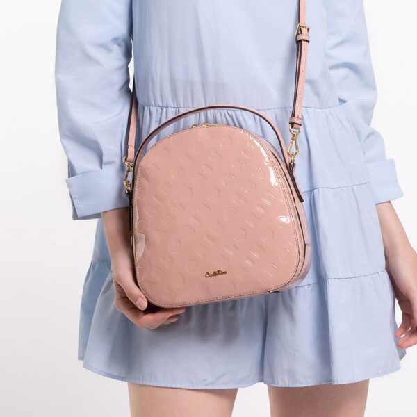 0305070K 001 47 - Moment of Luxe Cross Body
