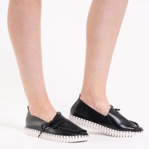 Make Them Blush Loafers