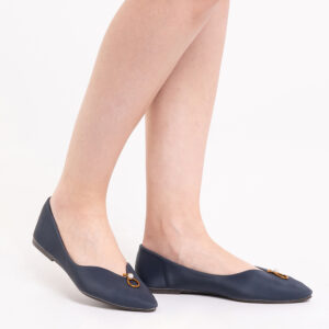 33320 J011 13 300x300 - Get Tangled Up Ballerina Flats