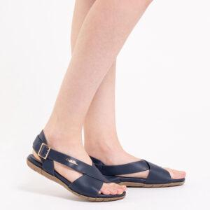 33370 J004 13 1 300x300 - Feisty Flat Sandals