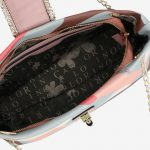 carlorino bag 0304947H 001 24 4 150x150 - Good Times With Print Tote Bag