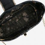 carlorino bag 0304947H 003 08 4 150x150 - Good Times With Print Tote Bag