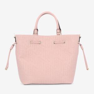 carlorino bag 0305050J 001 24 2 300x300 - Fashion Forward Zip-around Wallet