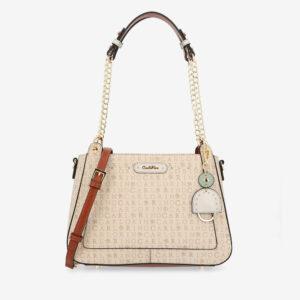 carlorino bag 0305061K 003 05 1 300x300 - Dream Come True Shoulder Bag