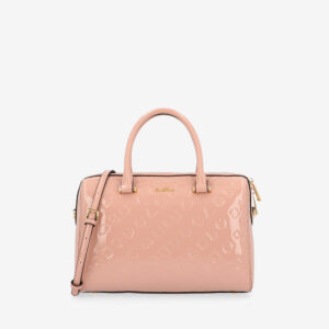 carlorino bag 0305070K 002 47 1 300x300 - Moment of Luxe Top Handle