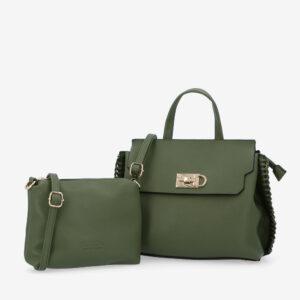 carlorino bag 0305112J 001 16 1 300x300 - Lock In Your Love Top Handle