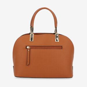 carlorino bag 0305119J 001 05 2 300x300 - City Chic Top Handle