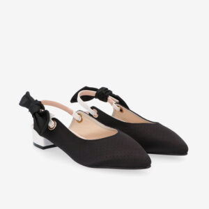 "carlorino shoe 33310 K007 08 1 300x300 - Whisper And Sway 1"" Slingback Heels"