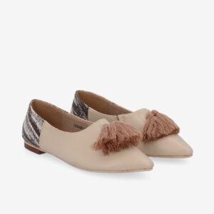 carlorino shoe 33320 K001 21 1 300x300 - Splash of Hues Sneakers