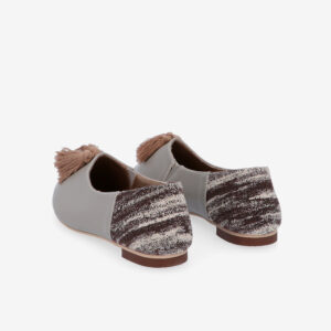 carlorino shoe 33320 K001 28 4 - Love Craft Flat Loafers