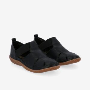 carlorino shoe 33320 K005 08 1 300x300 - Stop And Stare Flat Sneakers