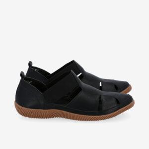 carlorino shoe 33320 K005 08 2 300x300 - Stop And Stare Flat Sneakers