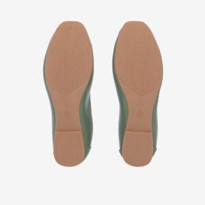 carlorino shoe 33320 K010 16 5 - Get Tangled Up Ballerina Flats