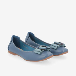 carlorino shoe 33320 K010 23 1 - Get Tangled Up Ballerina Flats