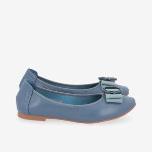 carlorino shoe 33320 K010 23 2 - Get Tangled Up Ballerina Flats