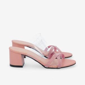 carlorino shoe 33340 K002 24 2 1 300x300 - Baby Love Open Toe Heels
