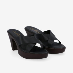 "carlorino shoe 33340 K006 08 1 300x300 - Starstruck Diva 3 1/2"" Open Toe Heels"