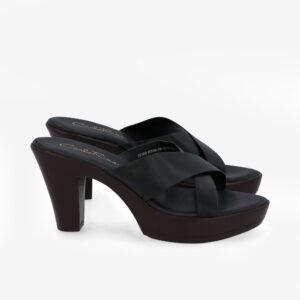"carlorino shoe 33340 K006 08 2 300x300 - Starstruck Diva 3 1/2"" Open Toe Heels"