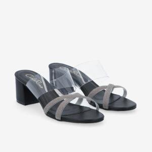 carlorino shoe 33340 k002 08 1 300x300 - Baby Love Open Toe Heels