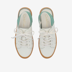 carlorino shoe 33350 K002 01 3 - Be Your Everything Slingback Sneakers