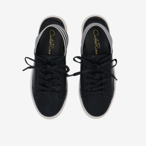 carlorino shoe 33350 K002 08 3 - Be Your Everything Slingback Sneakers