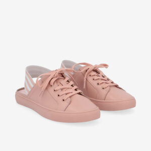 carlorino shoe 33350 K002 47 1 - Be Your Everything Slingback Sneakers