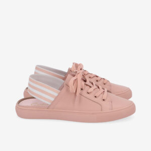 carlorino shoe 33350 K002 47 2 - Be Your Everything Slingback Sneakers