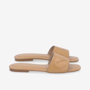 carlorino shoe 33370 J003 25 2 300x300 - Bon Voyage Slip-on Flats