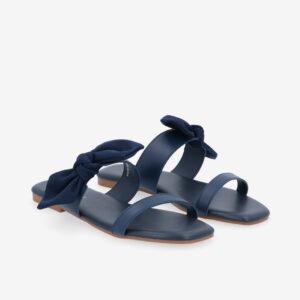 carlorino shoe 33370 K004 13 1 300x300 - Love You More Flat Sandals