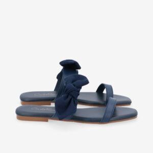 carlorino shoe 33370 K004 13 2 - Love You More Flat Sandals