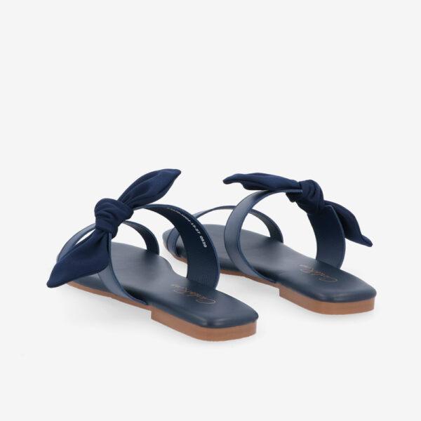 carlorino shoe 33370 K004 13 4 - Love You More Flat Sandals