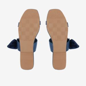 carlorino shoe 33370 K004 13 5 - Love You More Flat Sandals