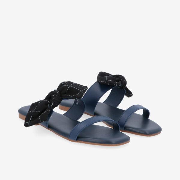 carlorino shoe 33370 K004 13 8 - Love You More Flat Sandals
