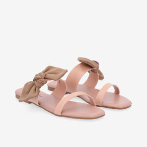 carlorino shoe 33370 K004 24 1 - Love You More Flat Sandals