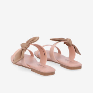 carlorino shoe 33370 K004 24 4 - Love You More Flat Sandals