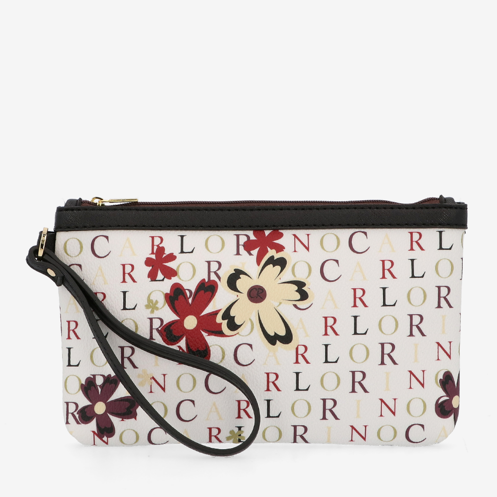 carlorino wallet 0304677D 712 08 1 - Fit Me Best Wristlet – Style 7
