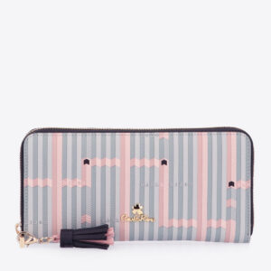 carlorino wallet 0305028J 503 08 1 300x300 - Miss Snowball Full Zip Wallet